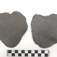 http://kodiakarchaeology.oberlincollegelibrary.org/plugins/Dropbox/files/AM662_1156-699_a.JPG